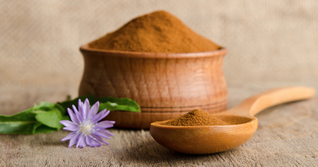 Inulin Powder – What Is Inulin & Where To Buy