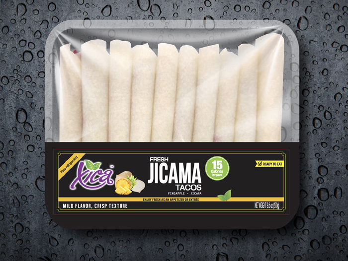 "Jicama the Next ""It"" Superfood – How to Use it Like a Pro"