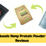Australian Hemp Protein Powder Reviews