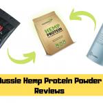 Australian Hemp Protein Powder Reviews