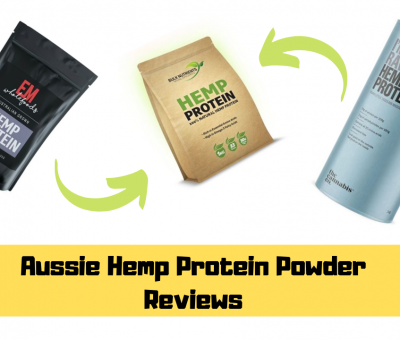 protein powder reviews