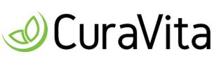 Curavita Blog