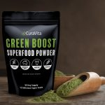 Humbling Review For Our Curavita Green Boost