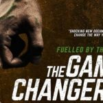Is The Gamechangers Movie Telling You The Truth?
