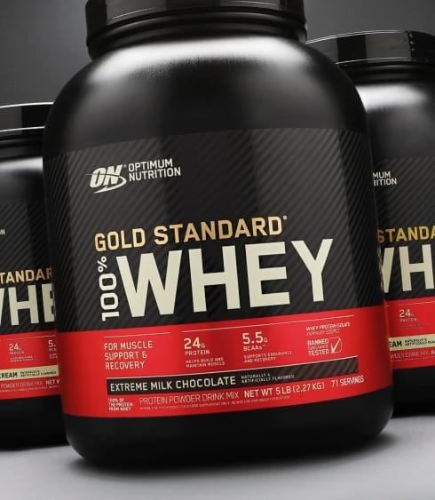 best weigh protein Australia